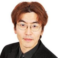 Yasuyuki Miyagi