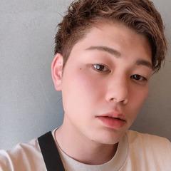 Takuya Kawaguchi