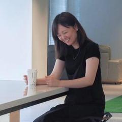 Ishida Mai