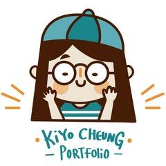 Kiyo Cheung