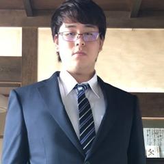 Koga Ikeda