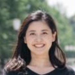Nana Maezono