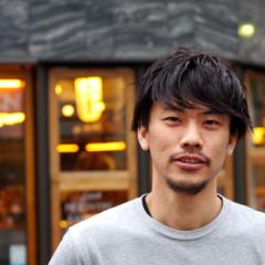 Takayuki Yokomachi