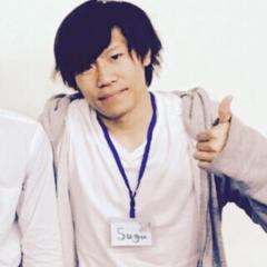 Sugu Mizuno