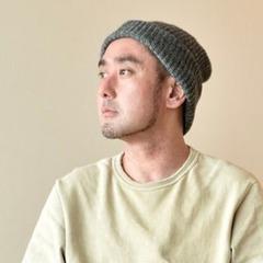 Genie Hirokuni