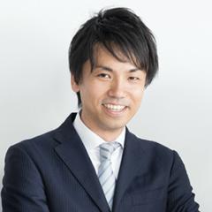 Takuya Sugimoto