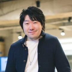 Naofumi Tsuchiya