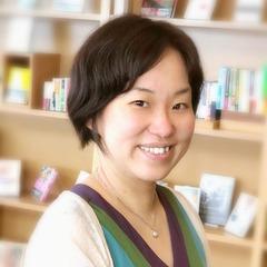 津田 恵子