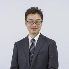 Natsuo Watanabe