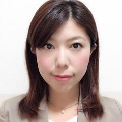 Taeko Takahashi