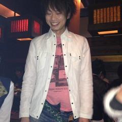 Takumi Motohashi