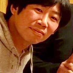 Mori Akio