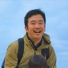中澤 俊介