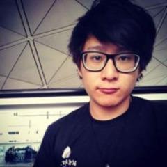 Anson Nam