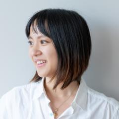 Aoi Ushiogi