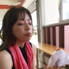 Mizuki Sazawa