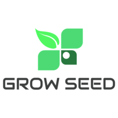 SaiyoTantou GrowSeed