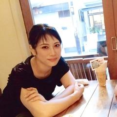 Kyoko Suzuta