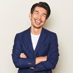 Kenji Sasa