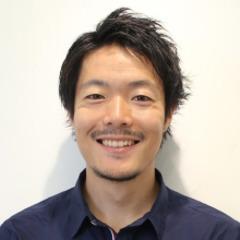 遠藤 幸一郎