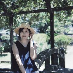 Aya Hatanaka