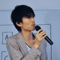 Yasushi Hayashi