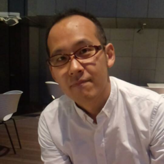Satoshi Ebihara