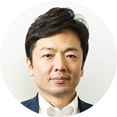 Manabu Ito