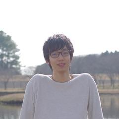 Takumi Funasaka
