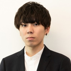 Katsuya Takeda