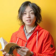 Takahiro Yamashita