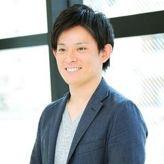 Yusuke Matsukawa