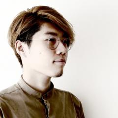Atsushi Ikeda