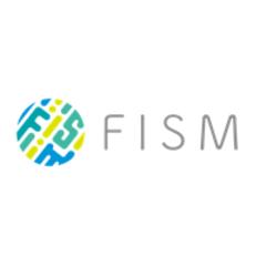 FISM 採用担当