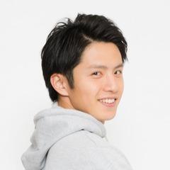 Atsushi Fukuchi