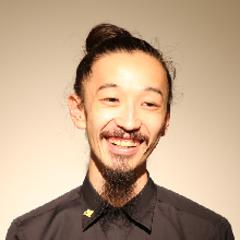 松田 仙人洋輔