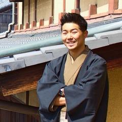 Toshikazu Nando