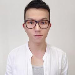 Soin Lai Kwan Wai