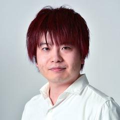 Yoshiki Kojima