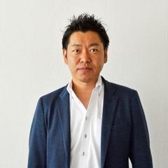 Yasuo Nagaoka