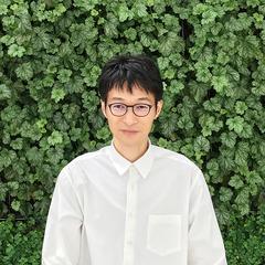 Shoichi Ichikawa