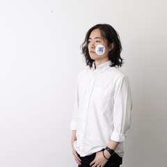 Kengo Sato