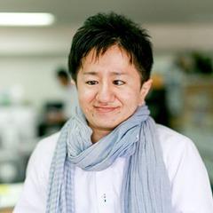 Takahisa Fujita