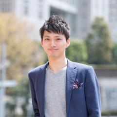 Masahiko Kurata