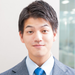 Ayato Ouchi