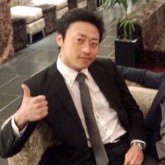 Yohei Ota