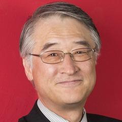 Kazuya Minamiyama