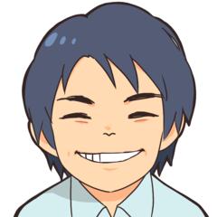 Kunihiro Hirao