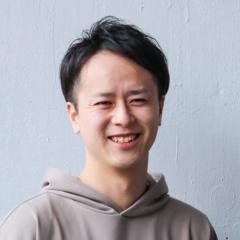 Atsushi Kitamura
