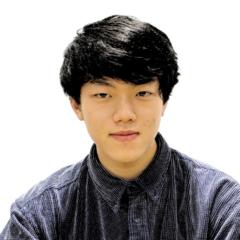 Ryoga Misu